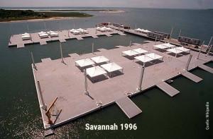 Svannah 1996