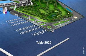 2020_tokio_hafen_770x506px