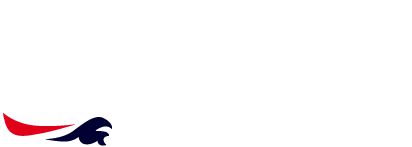 Warnemünde-Olympia 2024